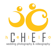 Hello Chef! logo